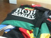 BOB MARLEY Shirt JERSEY